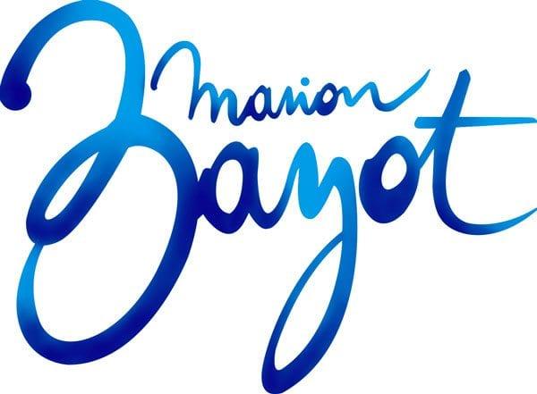 Marion Bayot
